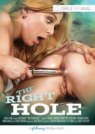 Right Hole