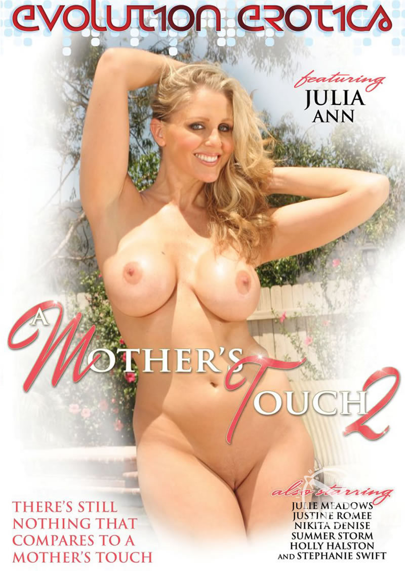 Mothers Touch 02